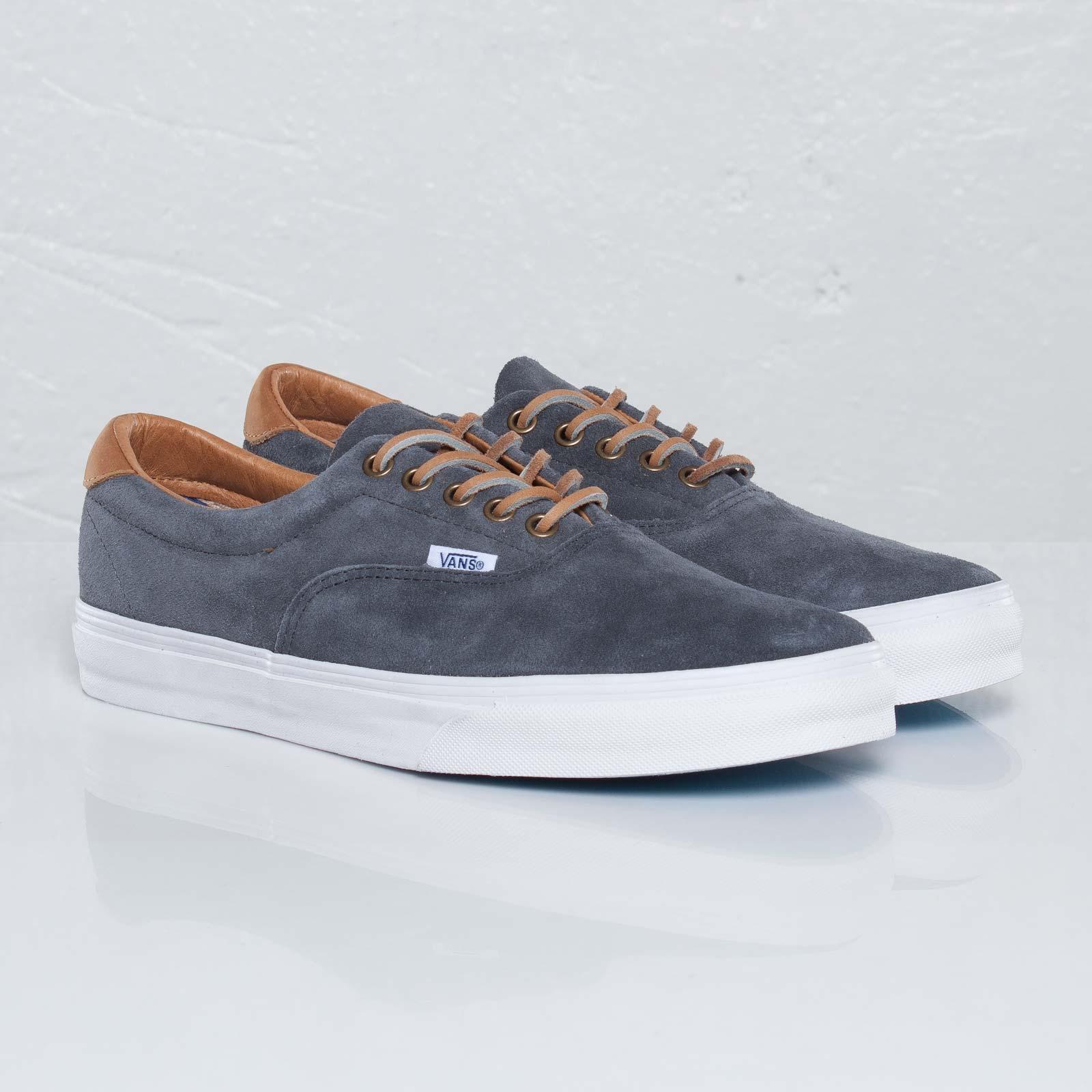 vans era 48 Shop Clothing & Shoes Online