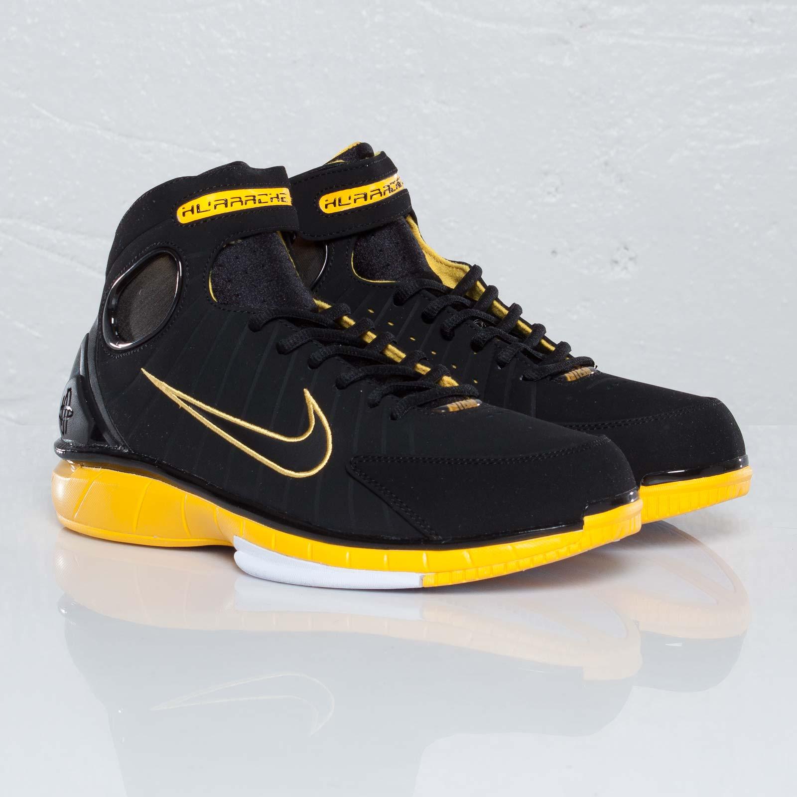 Nike Air Zoom Huarache 2k4 109965 Sneakersnstuff I