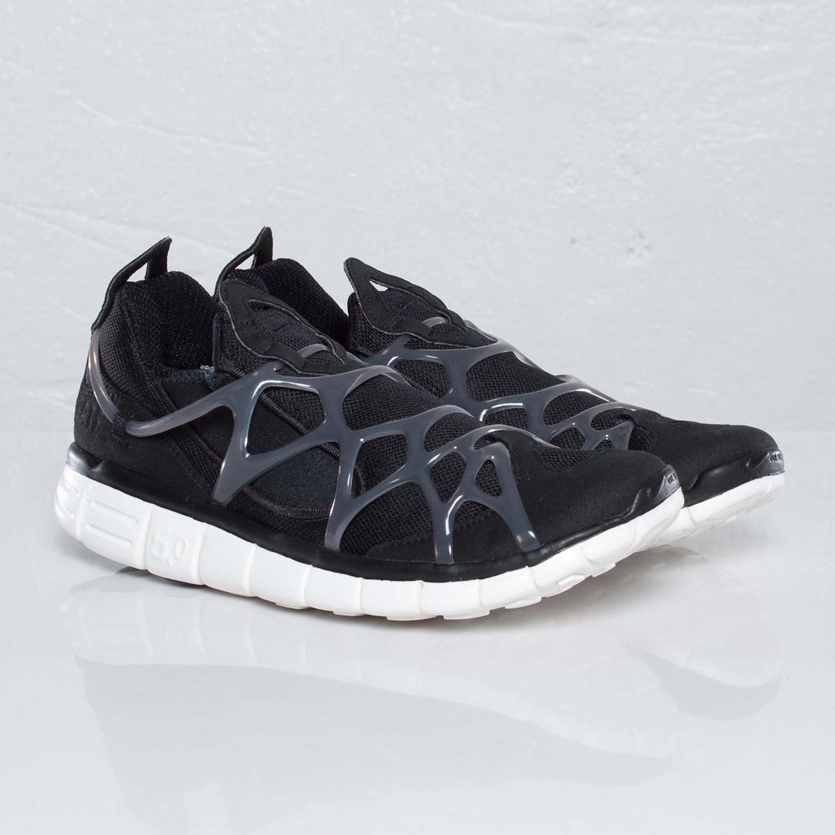 Free Streetwear SneakersnstuffSneakersamp; Nike Kukini 109966 CrBxode