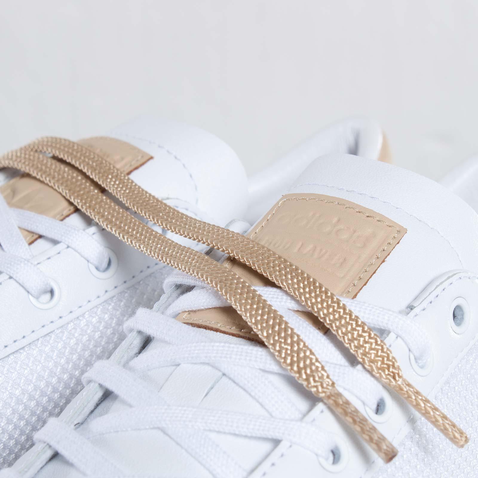 wholesale dealer 27d02 327be adidas Rod Laver Vin UA - 110129 - Sneakersnstuff   sneakers   streetwear  online since 1999