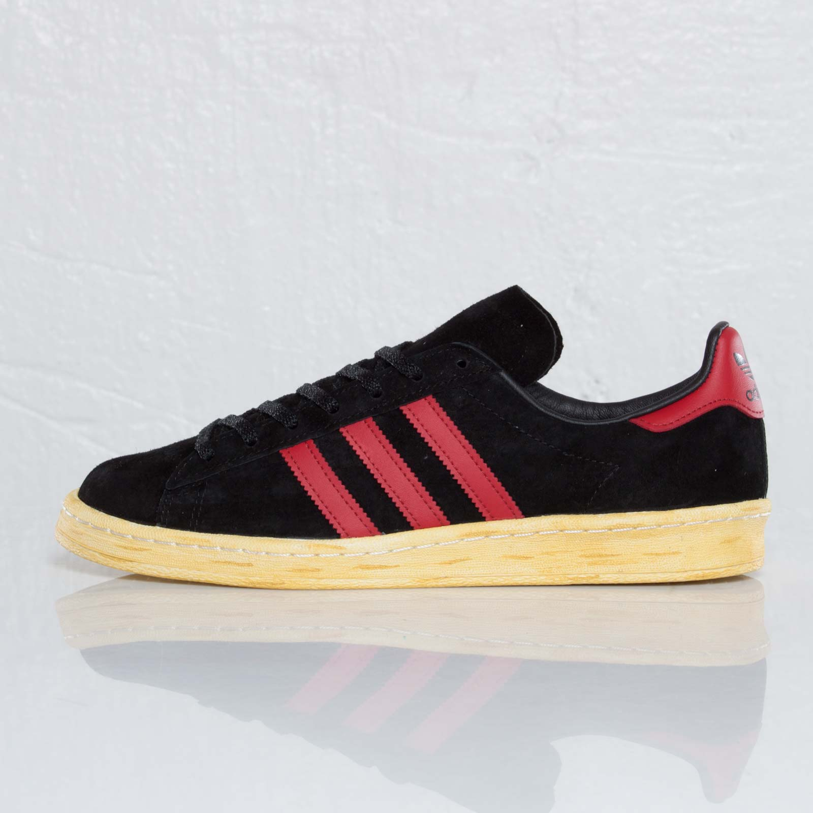 pretty nice be743 cab2e ... adidas Campus 80s MITA ...