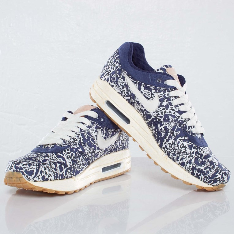 Nike Wmns Air Max 1 ND Lib 110225 Sneakersnstuff I