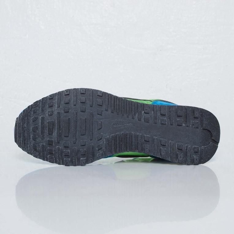 new concept a983f a6d21 Nike Air Vortex Vintage - 5