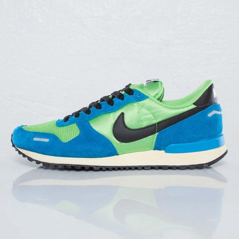 buy online 881bc 4fa20 Nike Air Vortex Vintage - 4
