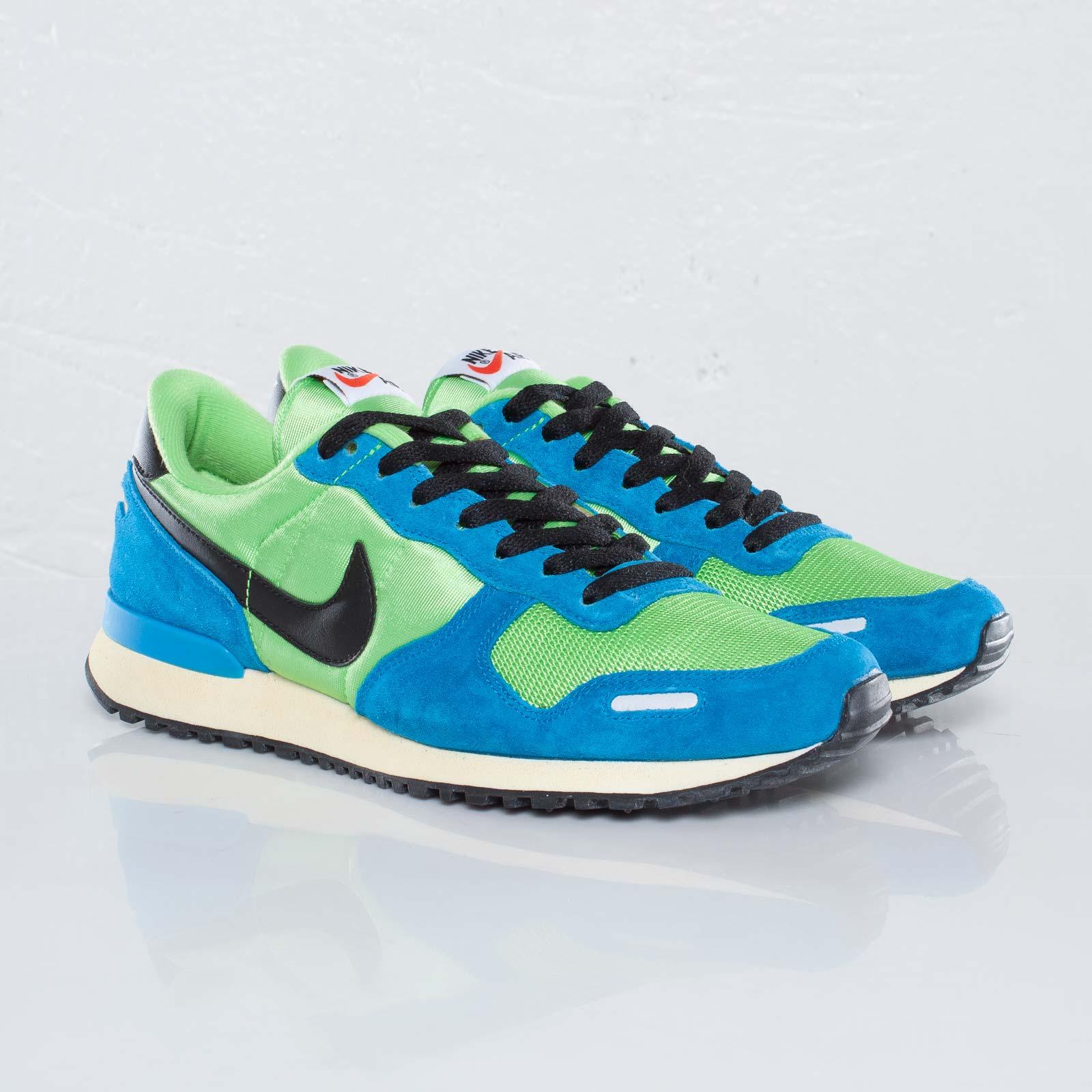 low priced 81ca6 8ba8c ... Nike Air Vortex Vintage ...