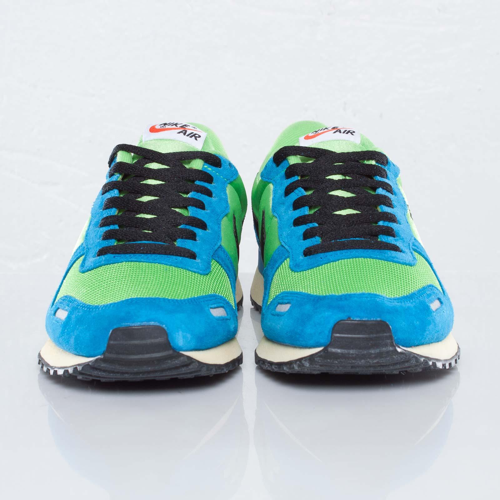 the best attitude 5dc99 f23f2 Nike Air Vortex Vintage - 110213 - Sneakersnstuff   sneakers   streetwear  online since 1999