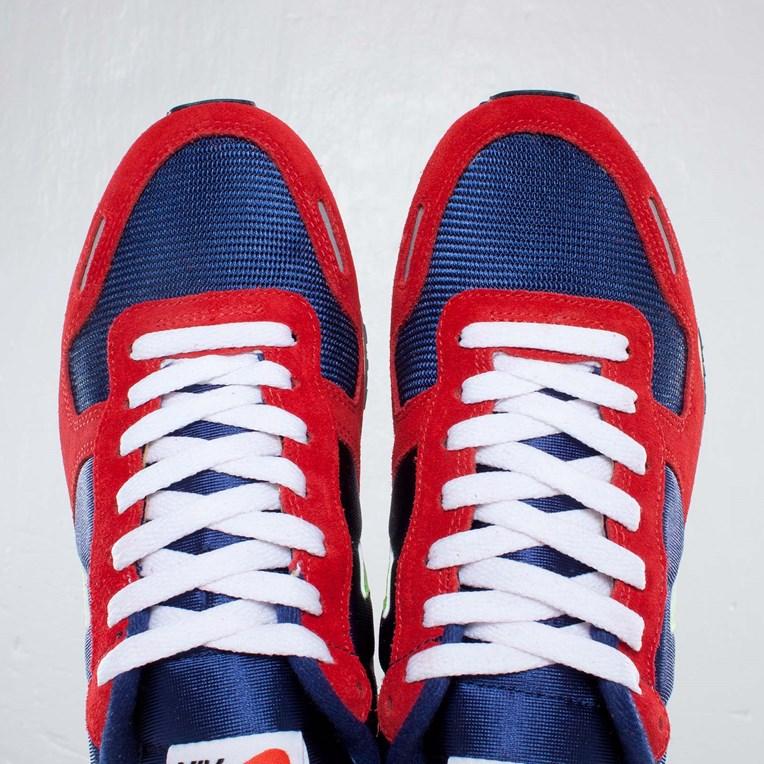 Nike Air Vortex Vintage 110214 Sneakersnstuff I Sneakers