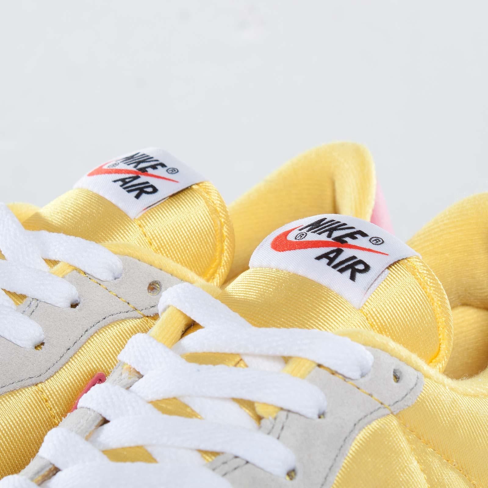 Nike Air Vortex Vintage 110215 Sneakersnstuff   sneakers