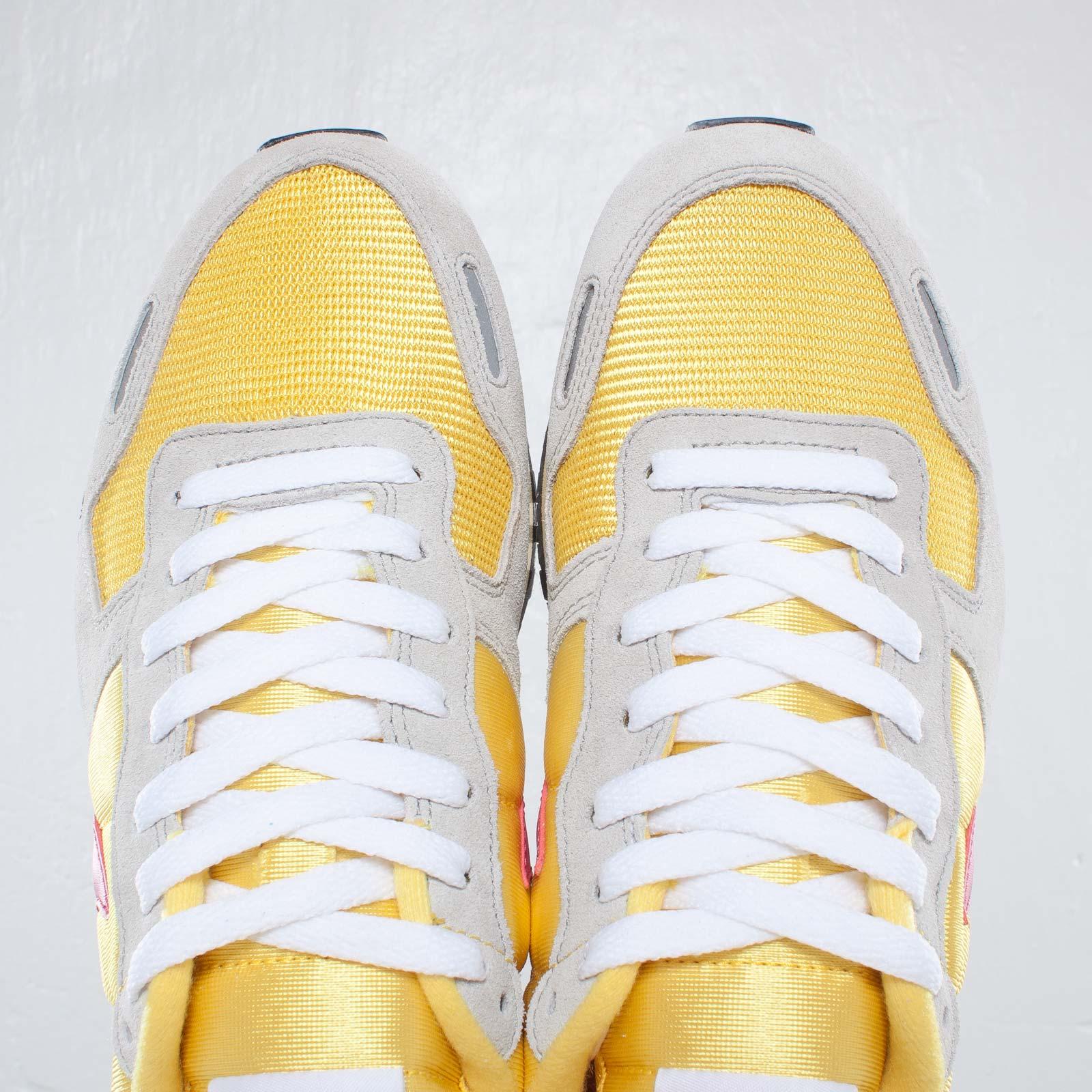 Nike Air Vortex Vintage 110215 Sneakersnstuff I Sneakers