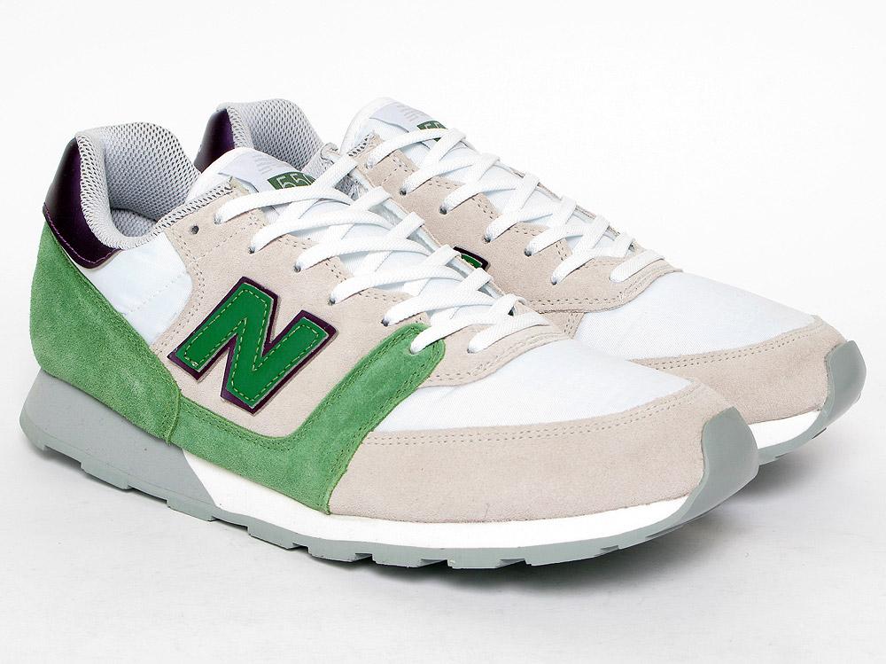 new balance 550