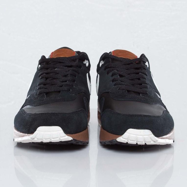 Nike Nike Air Max 1 Premium 110220 Sneakersnstuff
