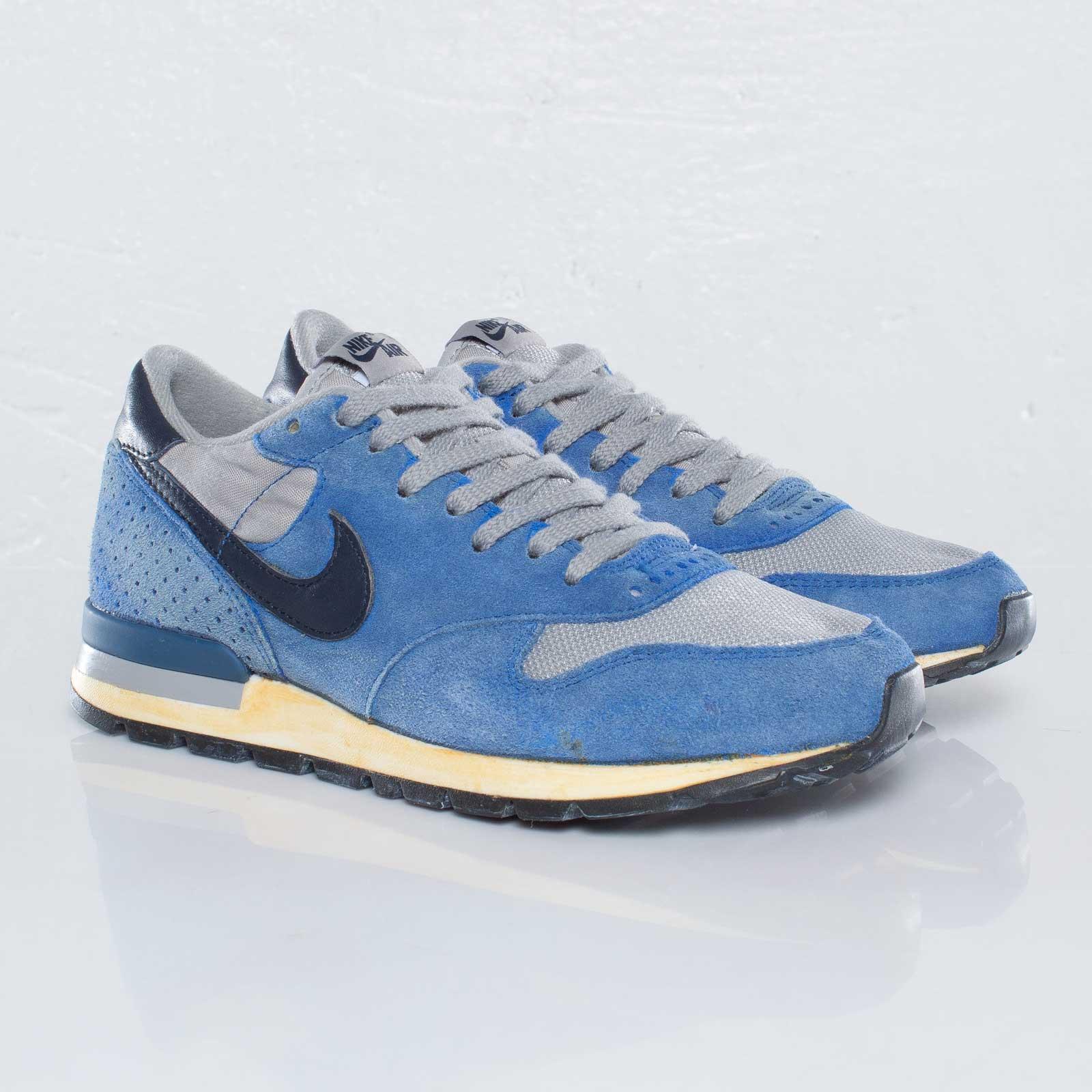 Composición Marketing de motores de búsqueda Sin alterar  Nike Air Epic Vintage NRG - 110277 - Sneakersnstuff | sneakers & streetwear  online since 1999