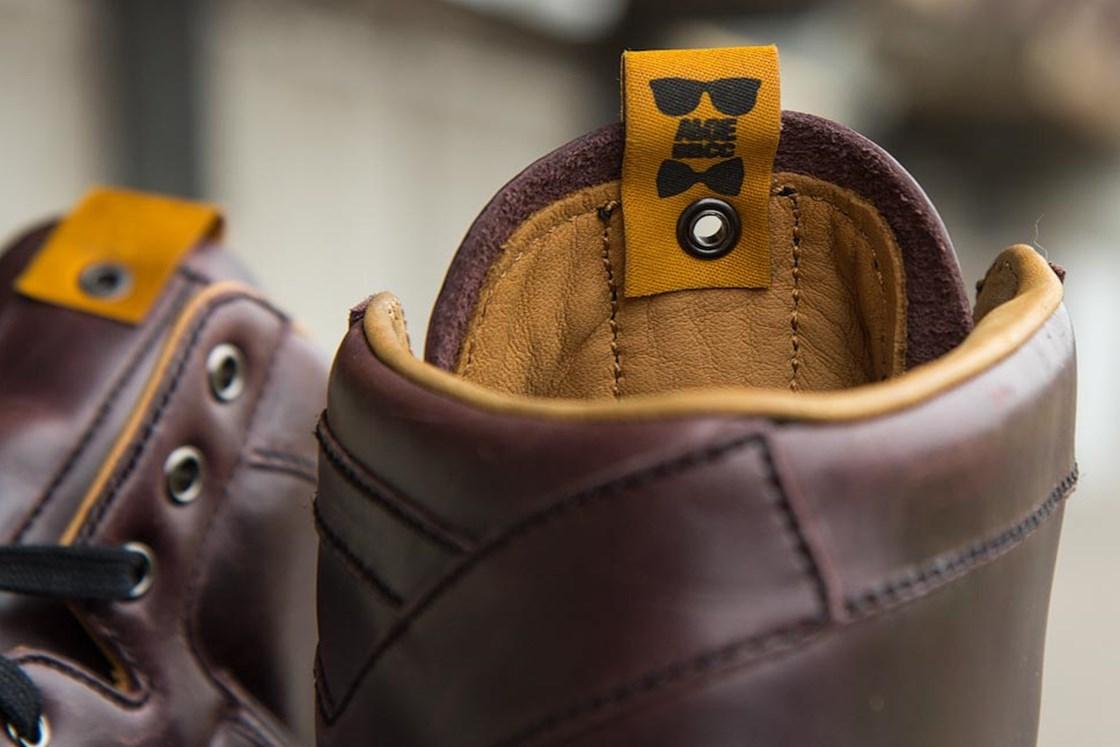Adidas decennio ciao aloe blacc 110289 scarpe da ginnasticanstuff scarpe