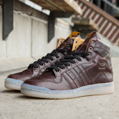 adidas Decade Hi x Aloe Blacc
