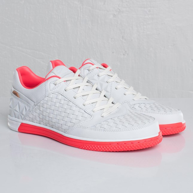 Nike 5 Streetgato
