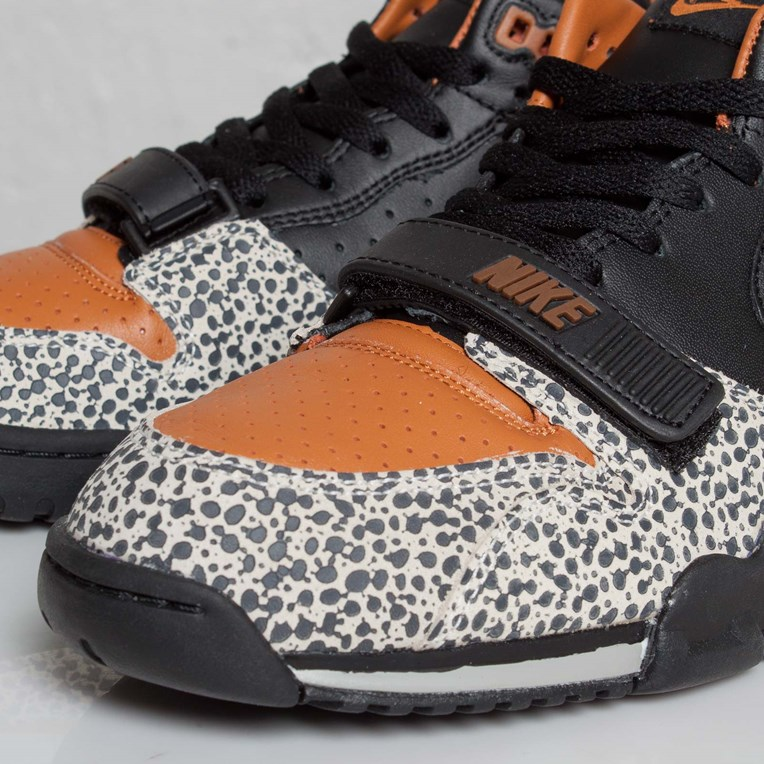 Nike Air Trainer 1 Mid Premium NRG - 7