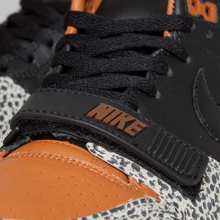 Nike Air Trainer 1 Mid Premium NRG - 8