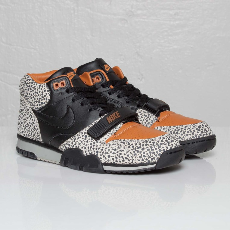 Nike Air Trainer 1 Mid Premium NRG