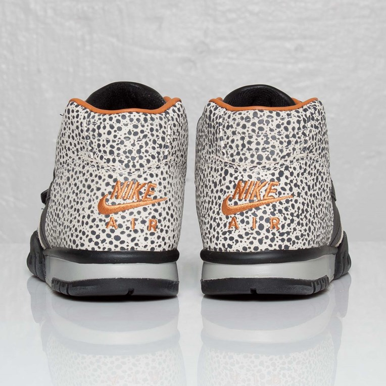 Nike Air Trainer 1 Mid Premium NRG - 3