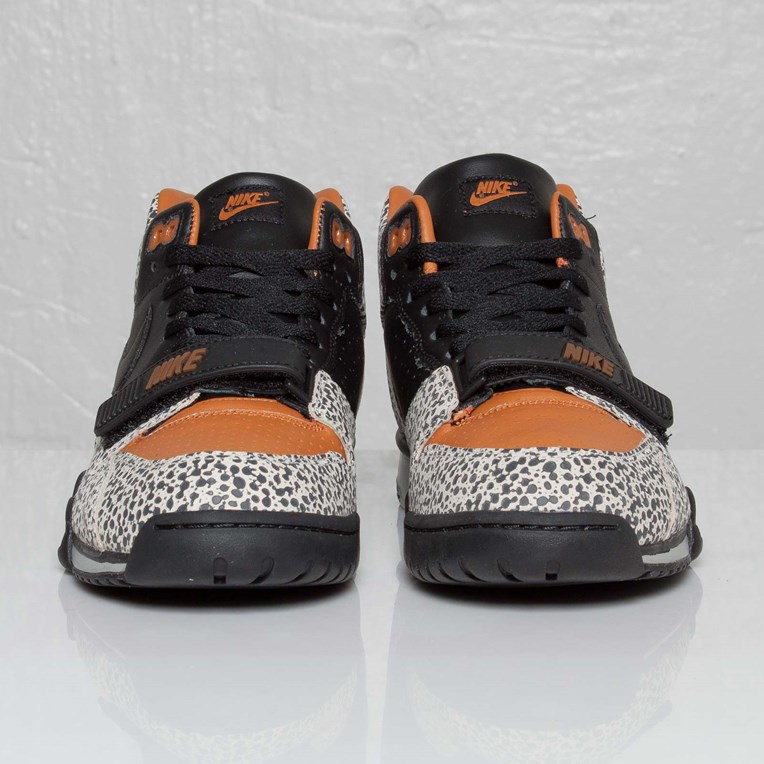Nike Air Trainer 1 Mid Premium NRG - 2