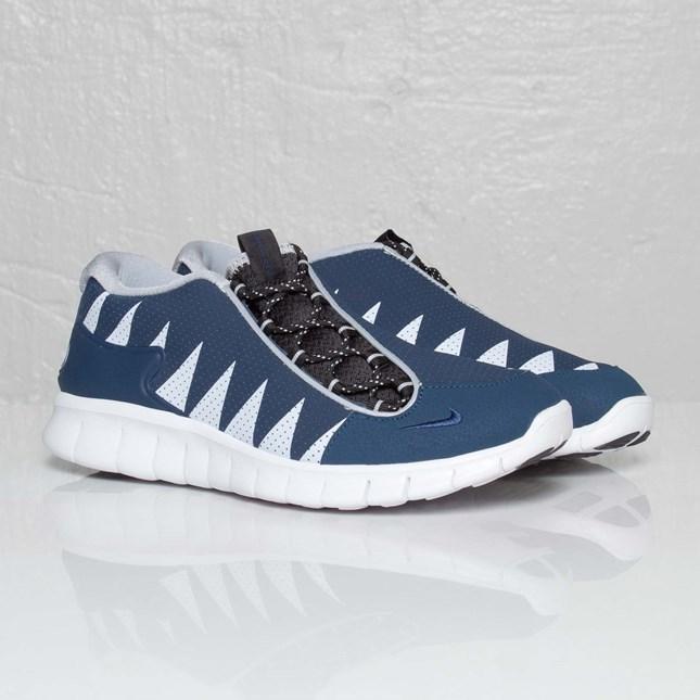 Nike Footscape Free
