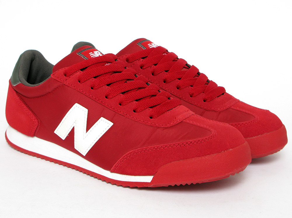 competitive price 3c28f 9ae6d shopping new balance 360 fdb64 63475