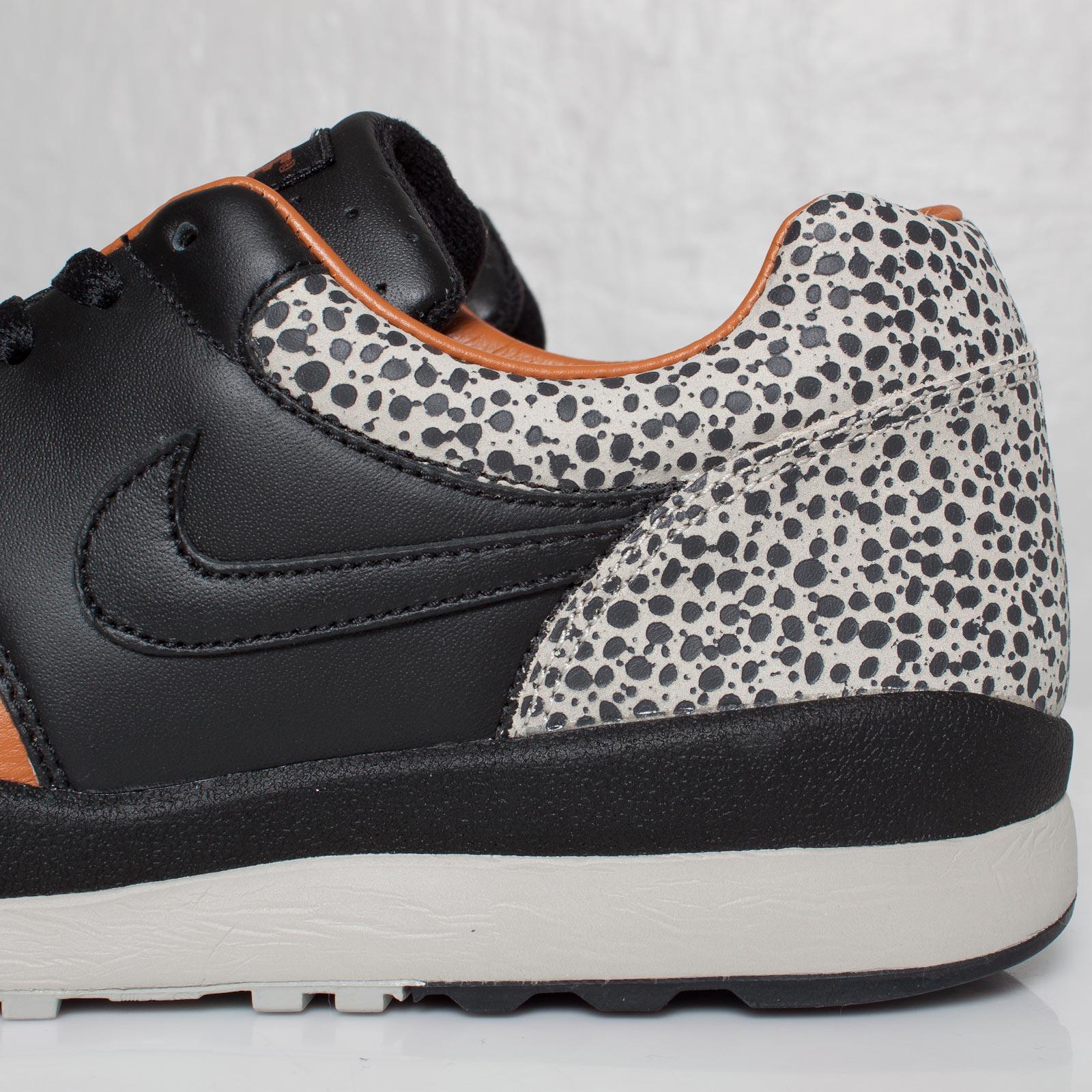 Ceder Descendencia Distribuir  Nike Air Safari NRG - 110406 - Sneakersnstuff | sneakers & streetwear  online since 1999