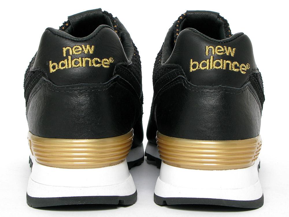new balance u 574