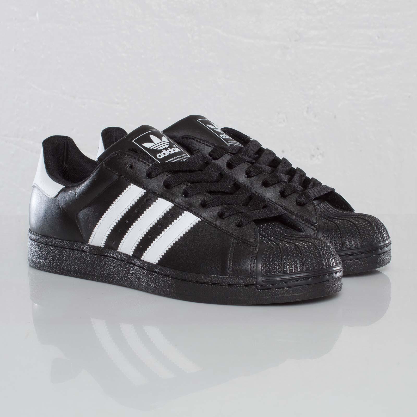 adidas Superstar II 110445 Sneakersnstuff I Sneakers