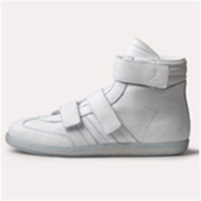 adidas originals samba cycling hi