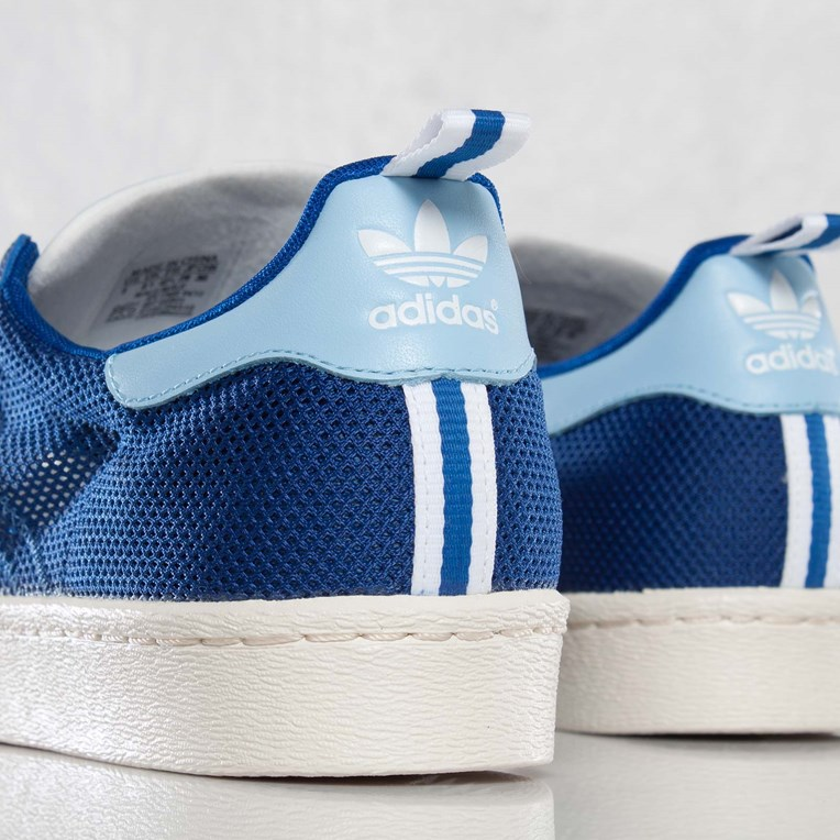 adidas Superstar 80s kzKLOT - 8