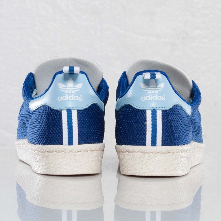 adidas Superstar 80s kzKLOT - 3