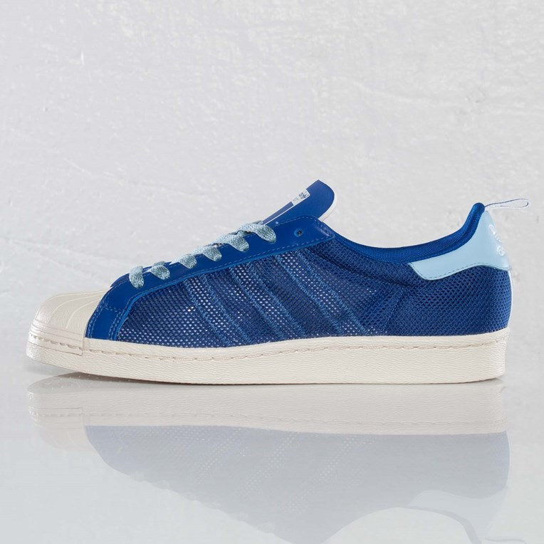 adidas Superstar 80s kzKLOT - 4
