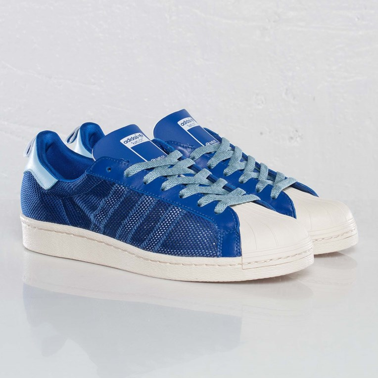 adidas Superstar 80s kzKLOT
