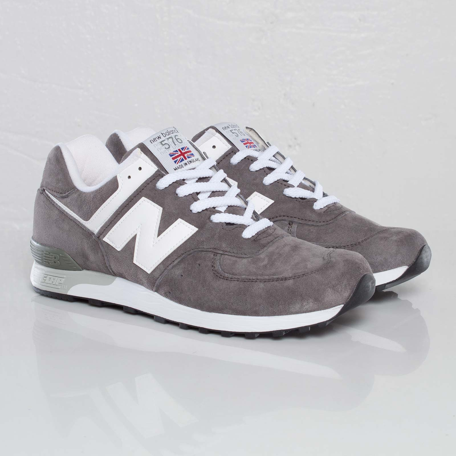 check-out 080a4 a5fd2 New Balance M576 - 83650 - Sneakersnstuff | sneakers ...