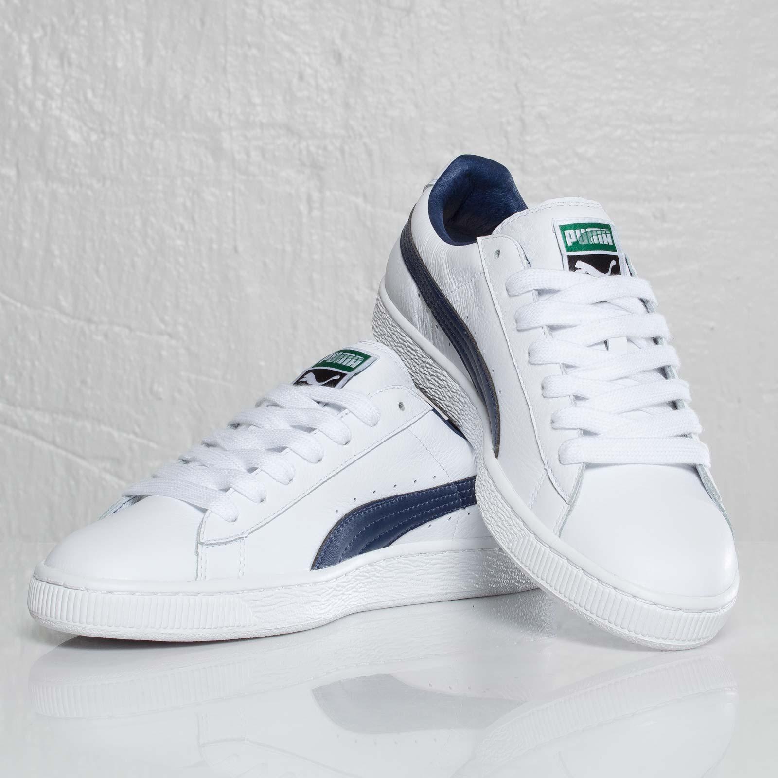 Basket Lfs SneakersnstuffSneakers Classic Puma 110577 XikOZPu