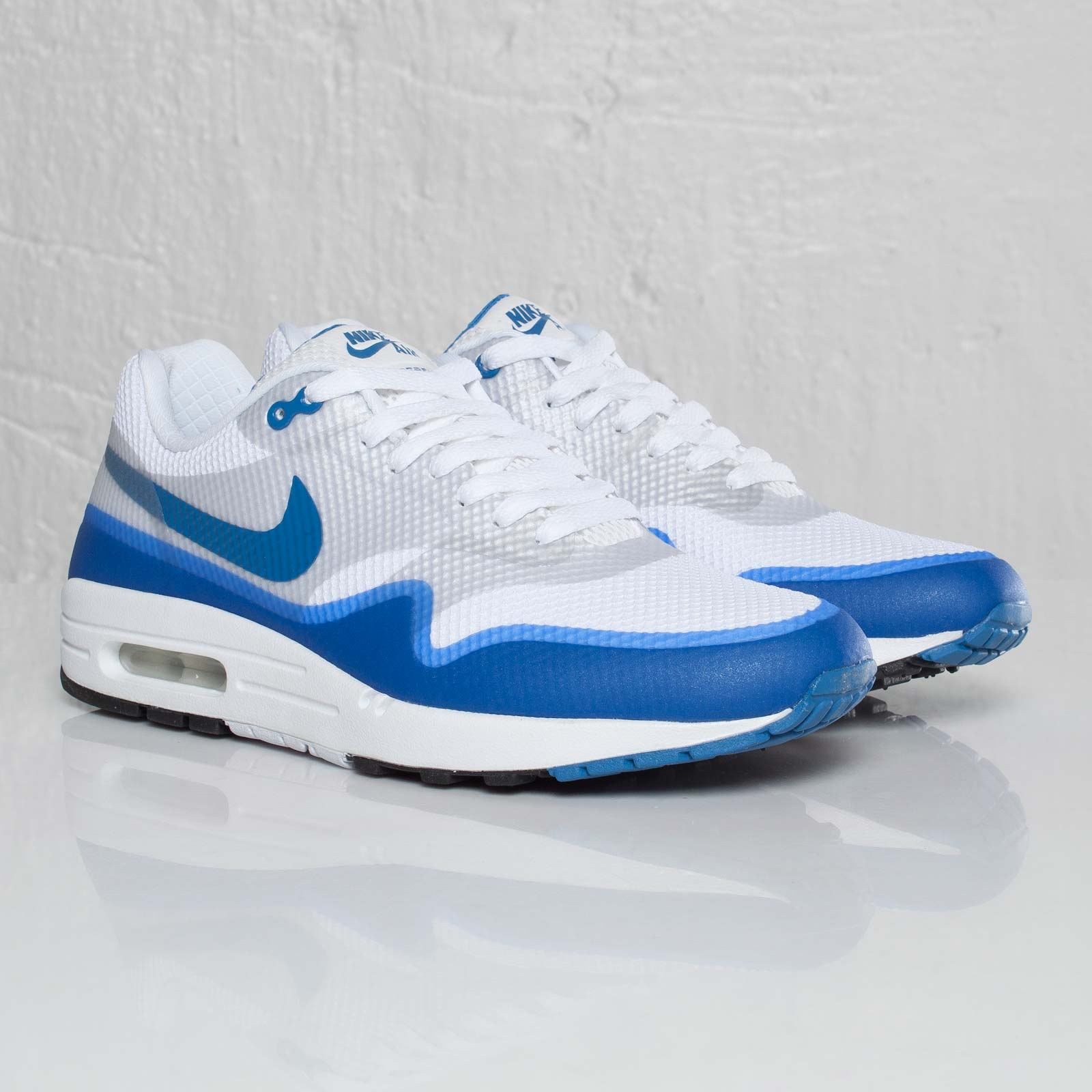 the best attitude 45179 aed92 Nike Air Max 1 Hyperfuse Premium NRG