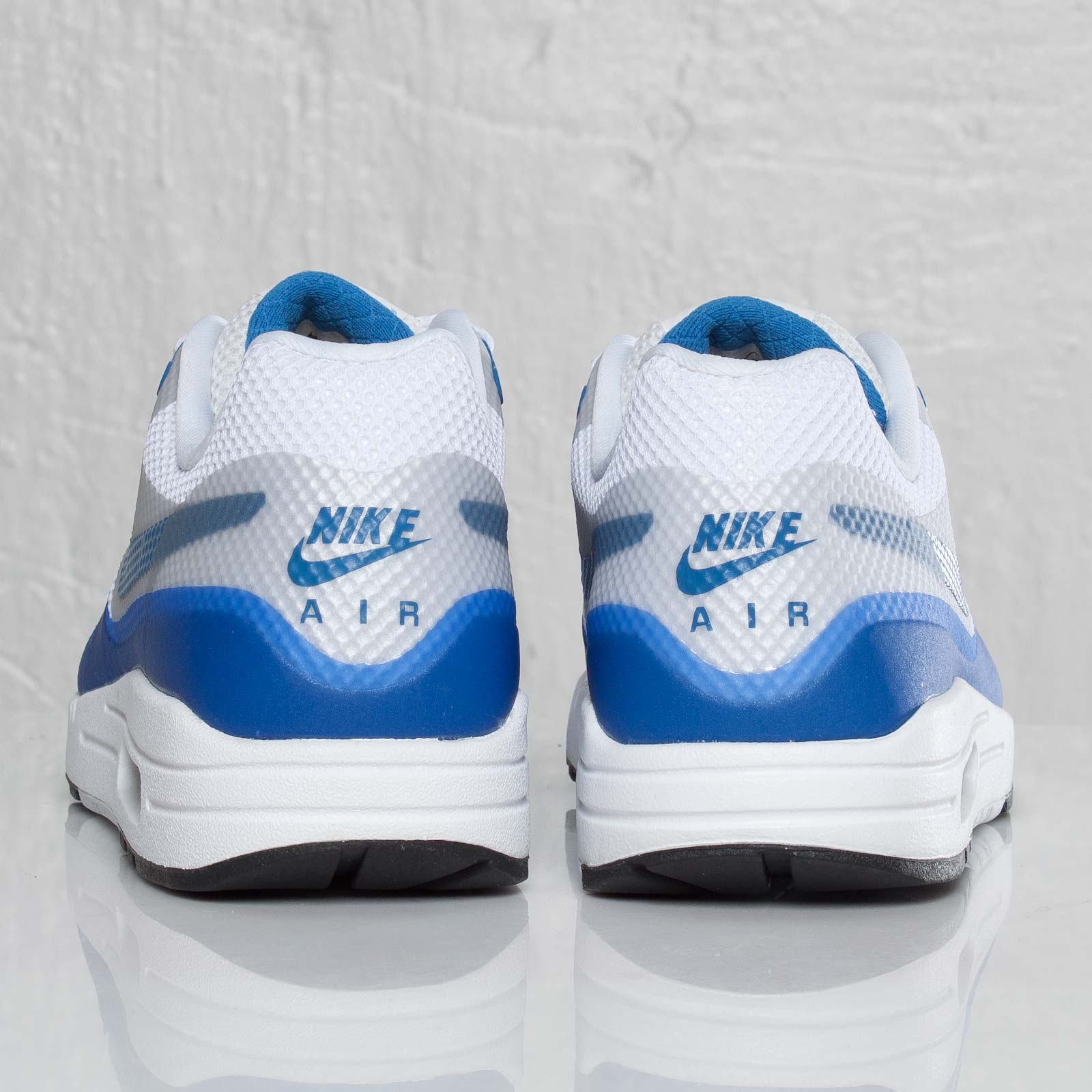 factory outlet detailed images multiple colors Nike Air Max 1 Hyperfuse Premium NRG - 110629 ...