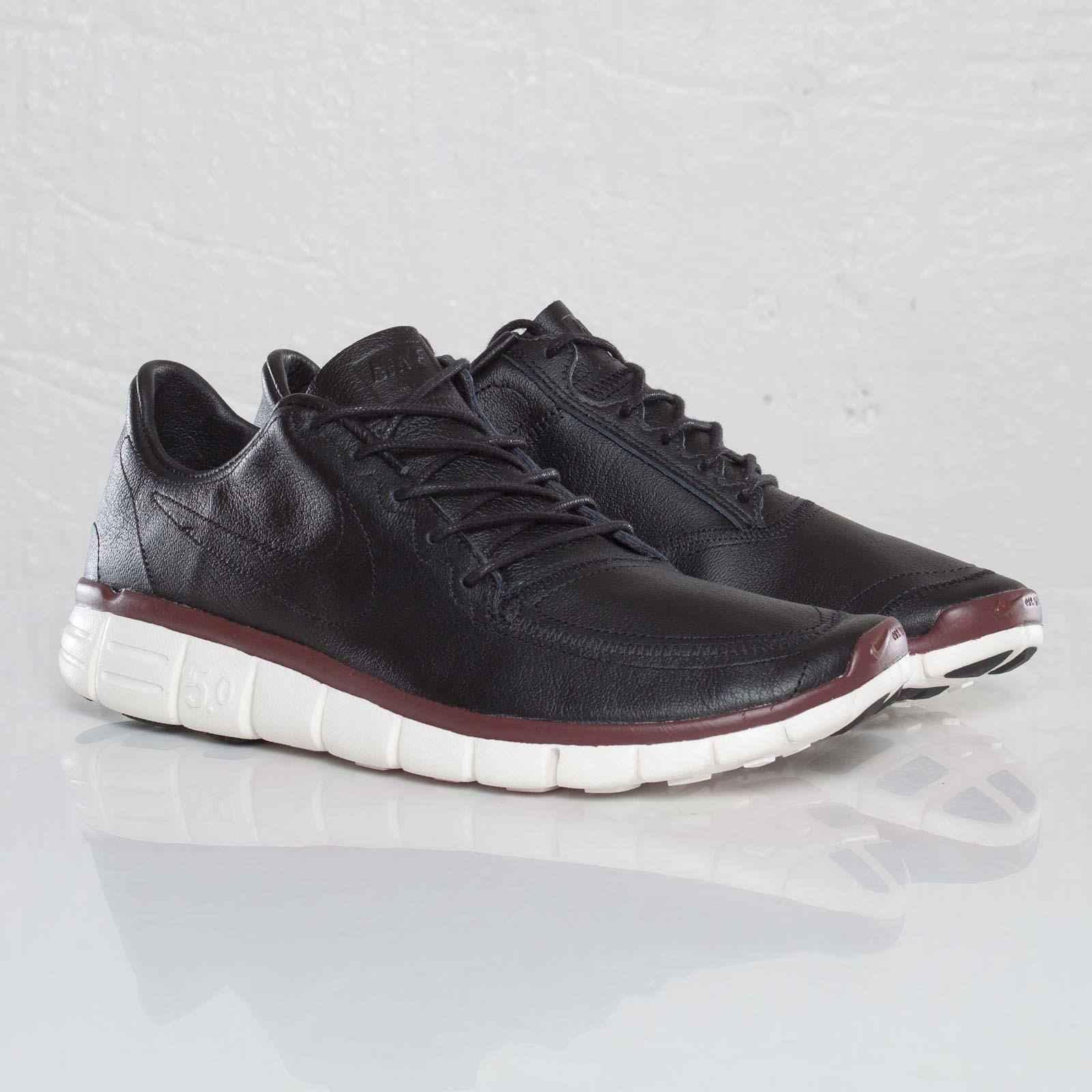 Nike Free 5.0 V4 Deconstruct - 110644 - Sneakersnstuff  319b64310