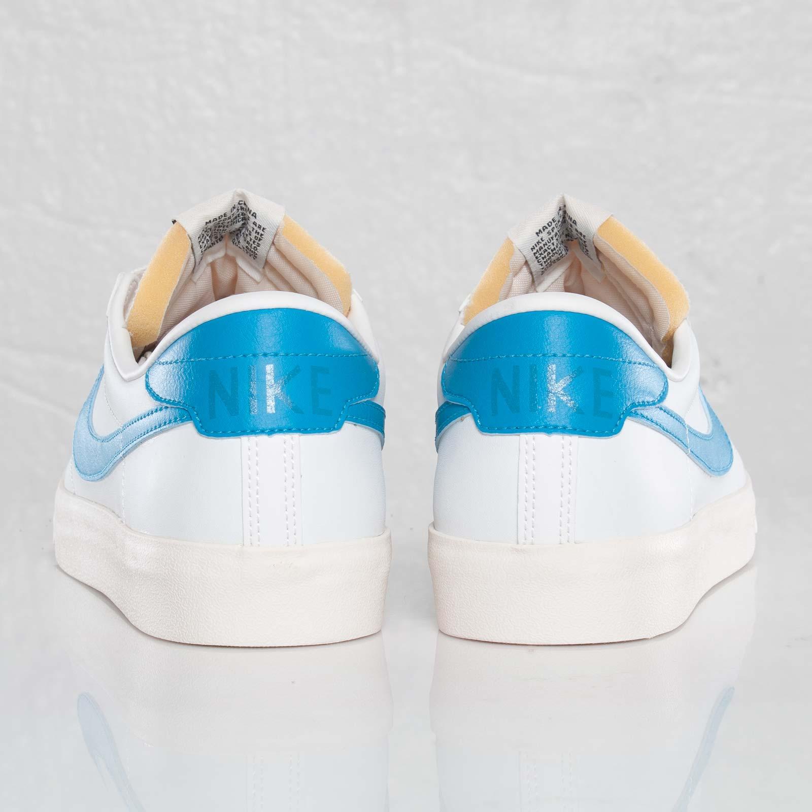 reputable site 2607f 624c5 Nike Tennis Classic AC Vintage - 110641 - Sneakersnstuff   sneakers    streetwear online since 1999