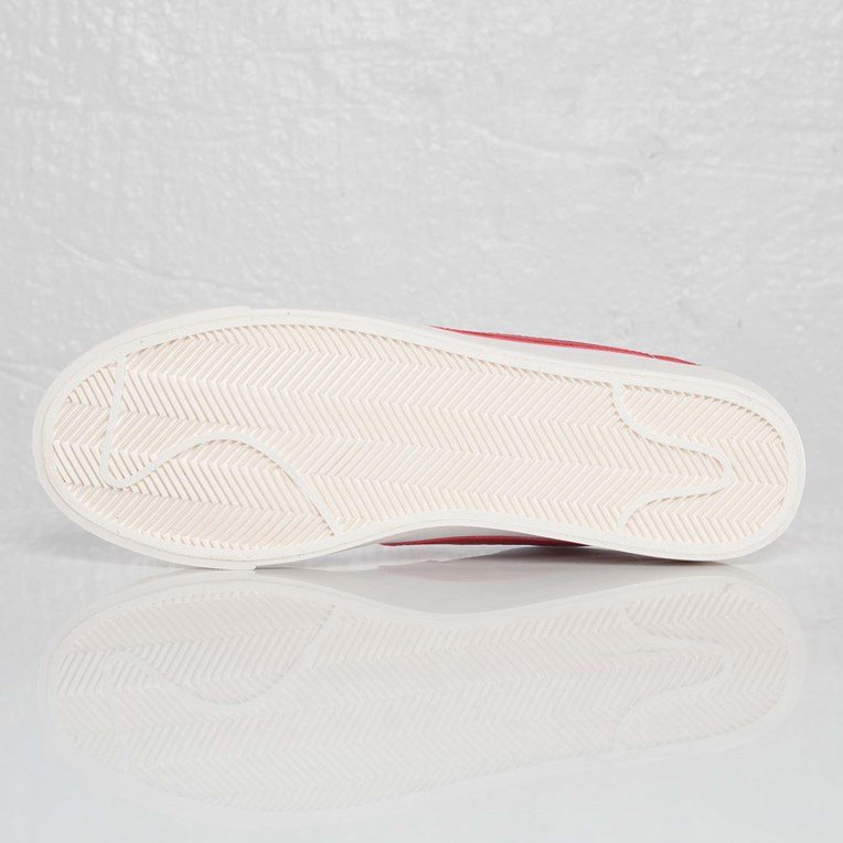 new product 0caa0 d892f Nike Tennis Classic AC Vintage - 5