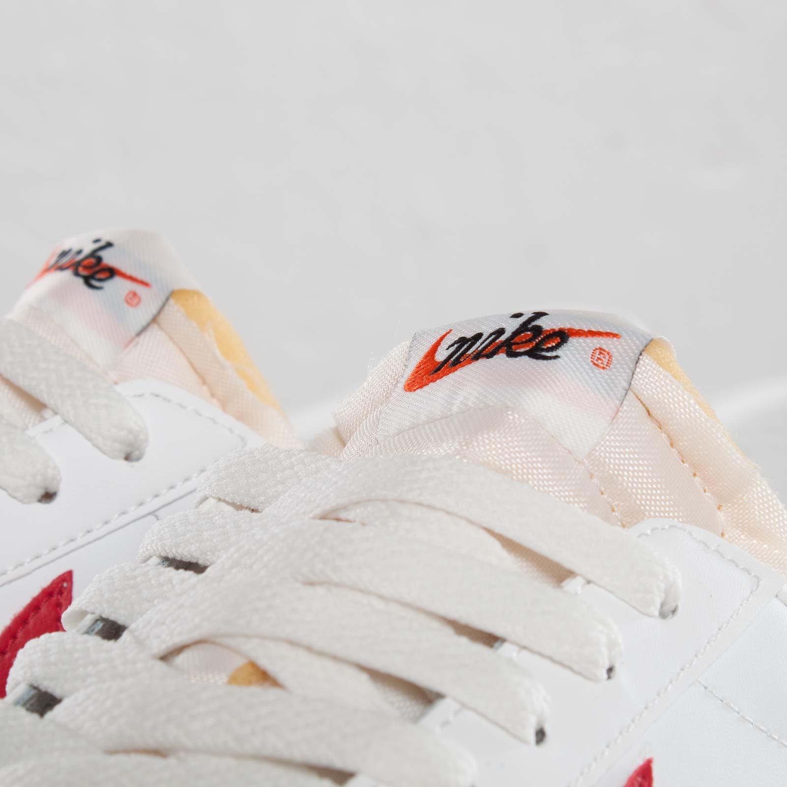 size 40 8963e 19666 Nike Tennis Classic AC Vintage - 110642 - Sneakersnstuff   sneakers    streetwear online since 1999