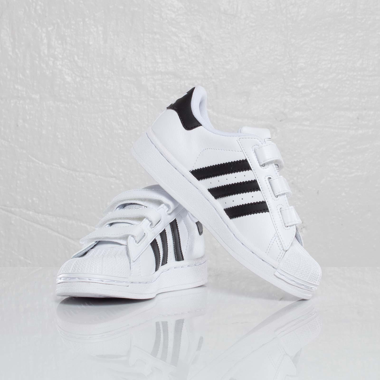 adidas Superstar 2 CF C - 110656