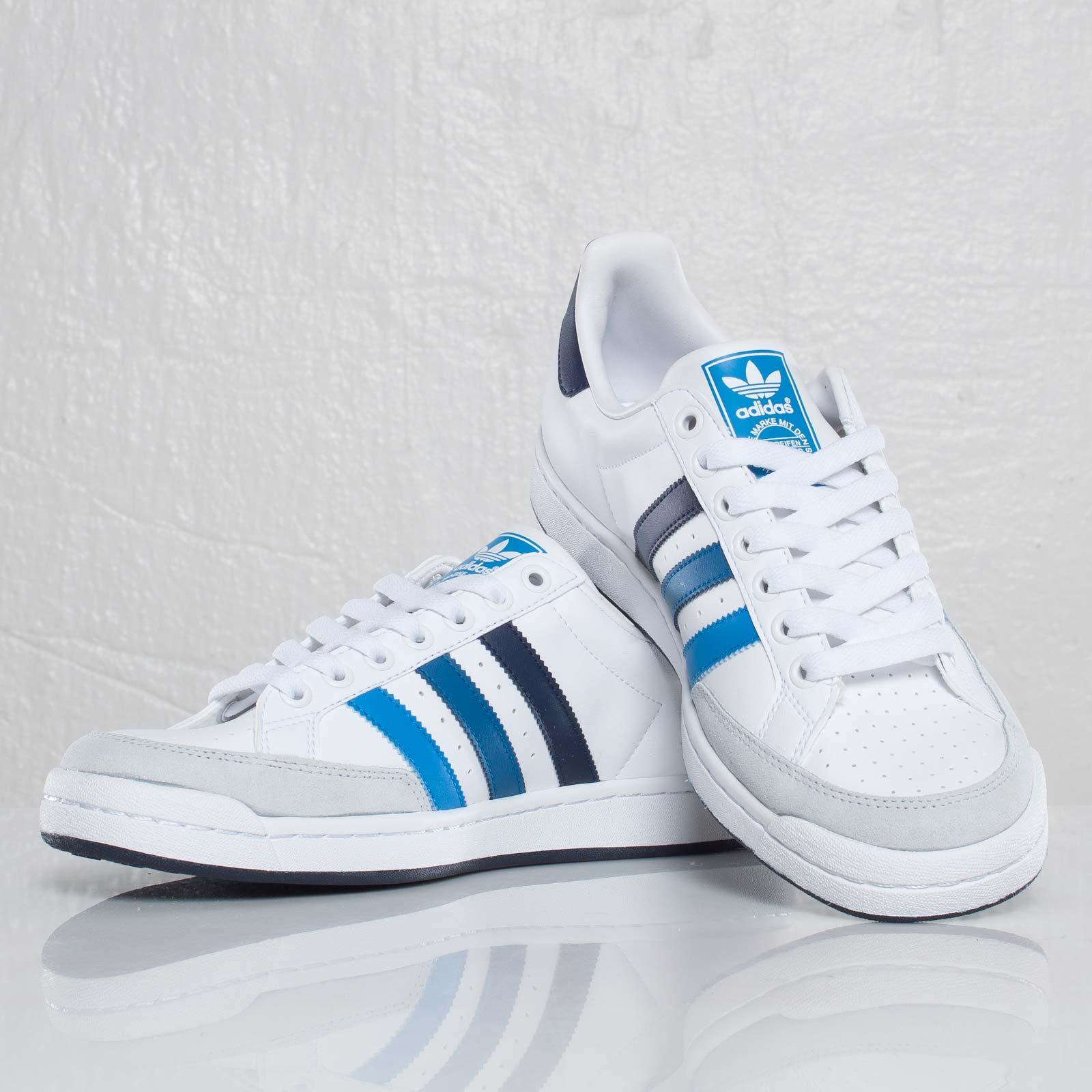 adidas Tennis Pro 110703 Basketsnstuff Baskets streetwear