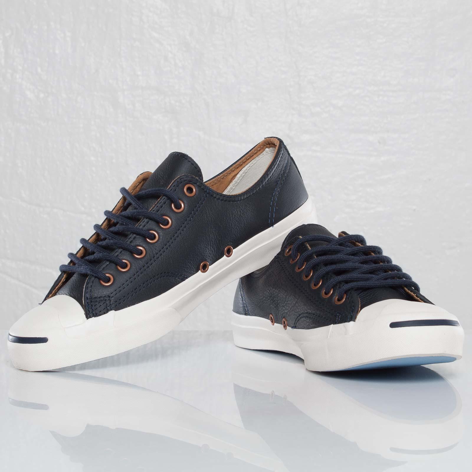 bb4c0157194f ... store converse jack purcell ltt leather ox 54f2a 1f6e6