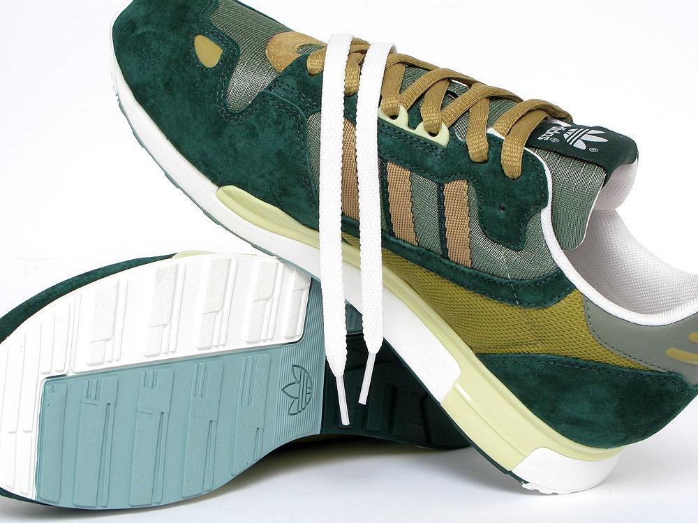 adidas ZX 800 82139 Sneakersnstuff | sneakers
