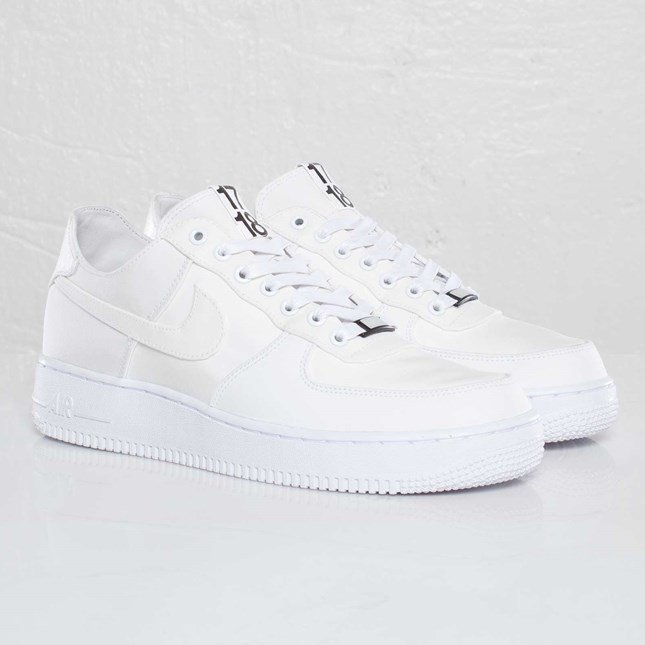 Nike Air Force 1 DSM NRG