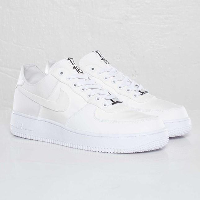 Nike Air Force 1 DSM NRG
