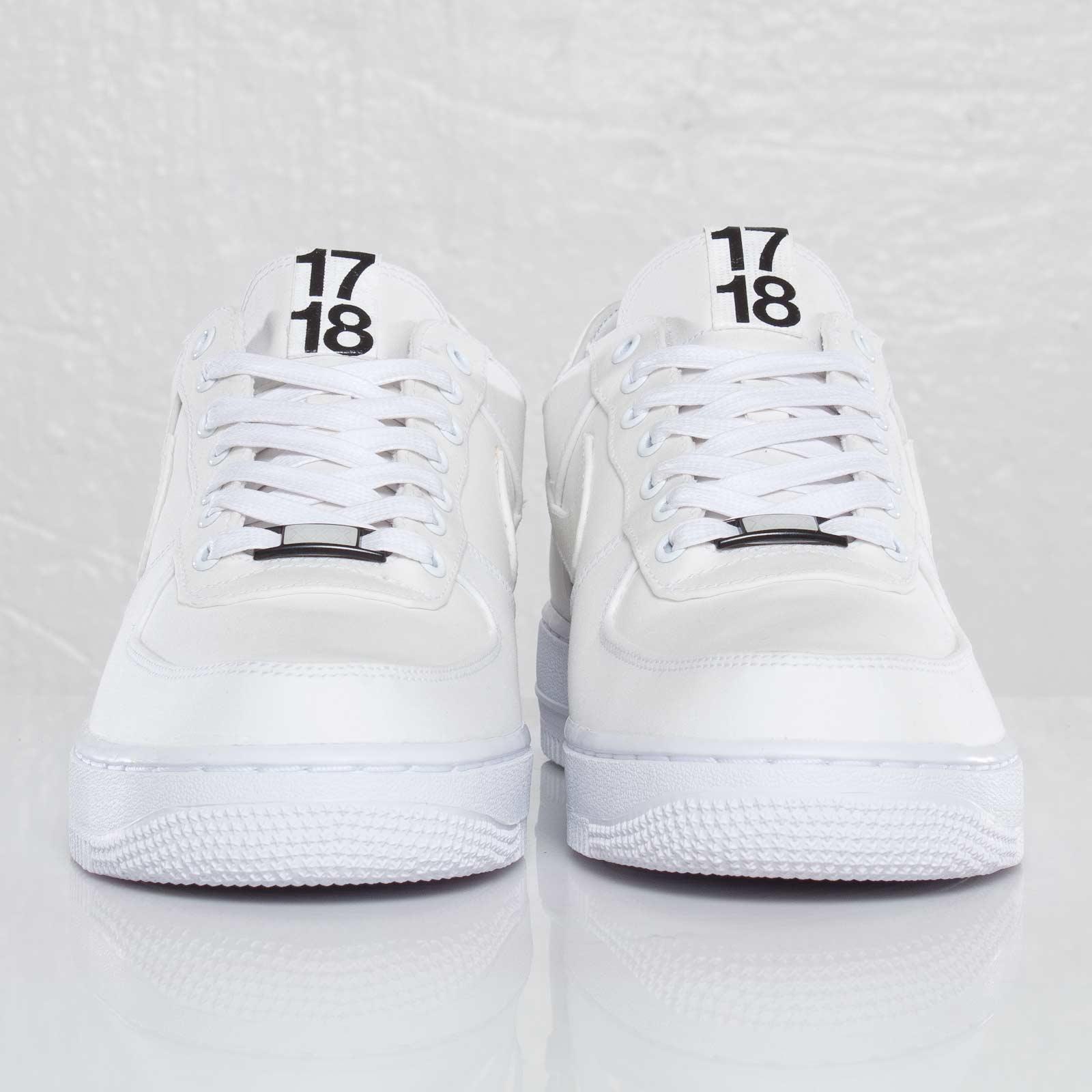 sports shoes 58e4d 38552 Nike Air Force 1 DSM NRG - 110736 - Sneakersnstuff   sneakers   streetwear  online since 1999