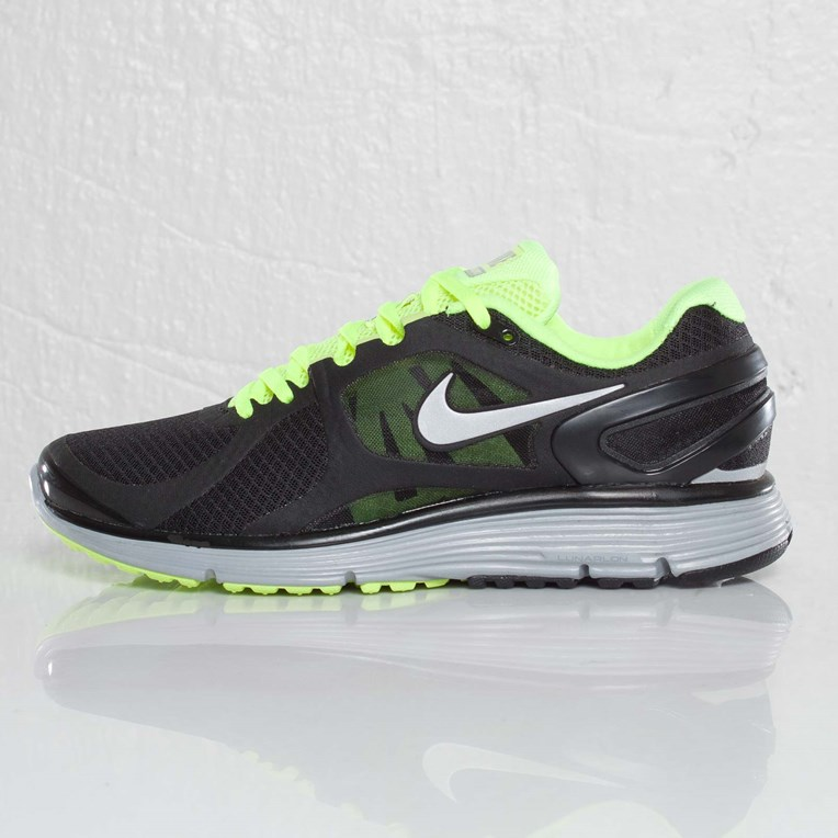 9d528928439 Nike Lunareclipse+ 2 - 110769 - Sneakersnstuff | sneakers ...